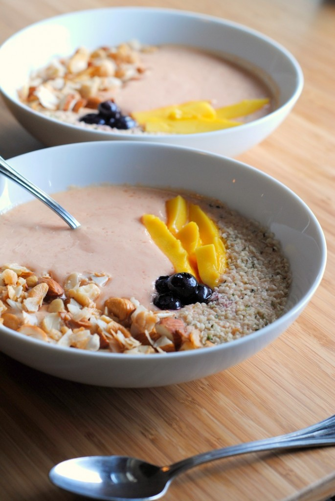 Smoothie-bowl-with-nuts-6 copy