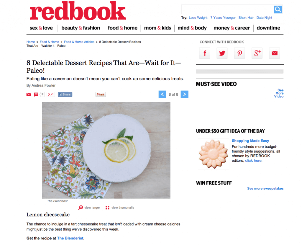 Redbook-Paleo-Desserts
