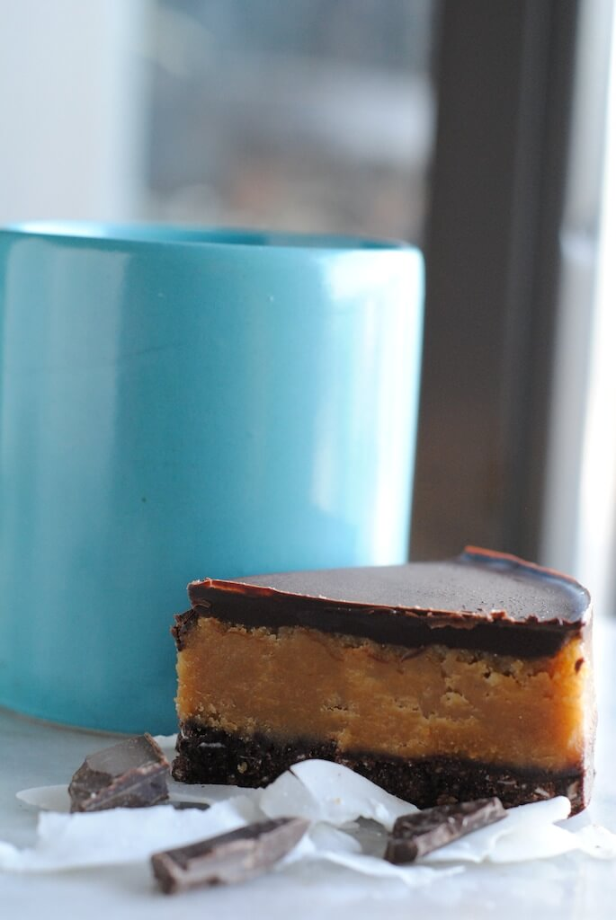 vegan-nanaimo-bar-pie-3